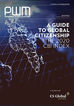 CBI-Index-cover-2020