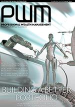 PWM 0221 cover