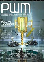 PWM 1019 cover
